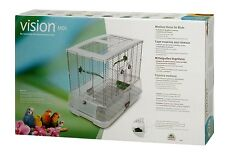 Vision Mo1 Medium Home For Birds Love Birds/budgies/canaries/finches. Hagen.