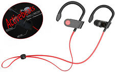 New Activebeats Wireless Ear Hook Headphone For Beats by Dr. Dre Powerbeats 2