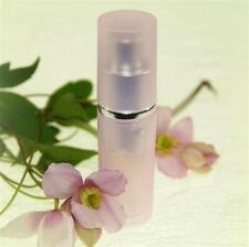 Bella Senza Parfum This One - 8 ml - im Taschenzerstäuber Atomizer rosa