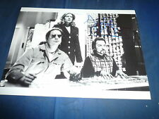 FISHER STEVENS  signed autograph In Person 8x11 20x28 cm HACKERS