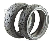 VeeRubber VRM351 M + S 130/60-13 60S + 140/60-13 63S All - season tyres Winter