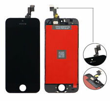 OEM New LCD Display Touch Screen Digitizer Assembly for iPhone 5S Parts Black
