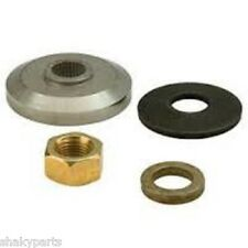 Original 491926MA Murray Lawn Mower Blade Adapter Kit Compatible With 91926