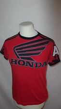 T-shirt vintage HONDA * Taille S