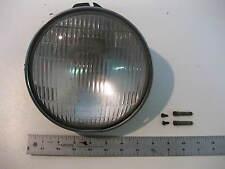 1973 HONDA CB750 K4 CB 750 VINTAGE HEADLIGHT HEAD LIGHT LAMP WIND JAMMER FAIRING