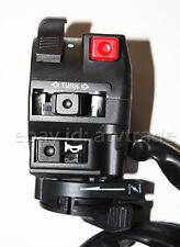 Schalteinheit Lenkerschalter Choke Shineray 150 STE / Bashan / Loncin / Quad ATV