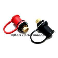 PRC #21504 Remote Battery Terminals