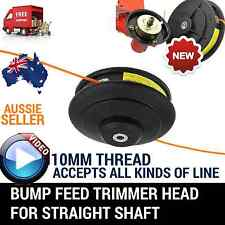 REPLACEMENT BUMP FEED LINE TRIMMER HEAD WHIPPER SNIPPER BRUSH CUTTER.BRUSHCUTTER