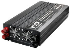Off-Grid Power Inverter Volt Sinus 4000 12V/230V 2000/4000W
