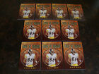 2006 Topps Football---Ring Of Honor---Hines Ward---Lot Of 10---NrMt