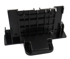 New Genuine LG TV Stand Guide for 37LK450U* and 42LK450U*