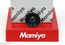Mamiya RB / RZ EYECUP (for RB / RZ MAGNIFIERS)