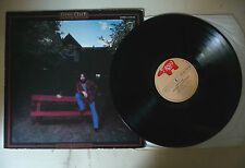 LP GENE CLARK - TWO SIDES TO EVERY STORY - 1977 RSO