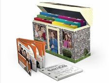 Everybody Loves Raymond Complete Series Collector's Edition [DVD Box Set] N