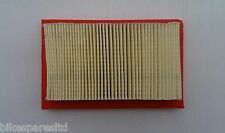 APRILIA RS4 125 4T AIR FILTER GENUINE