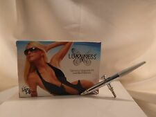 Luminess Air Airbrush Tanning System Replacement Tanning Stylus, No compressor