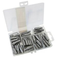 50PC SCREW DRIVER BITS POZI PZ2 BIT fits makita dewalt Am-Tech L2250*****