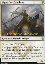 Jäger der Drachen (Dragon Hunter) Dragons of Tarkir Magic