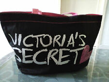 VICTORIA'S SECRET SWIM TOTE BAG~Limited Edition~brand new