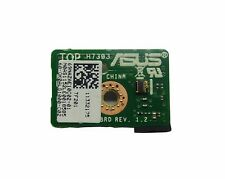 Original Genuine LED BOARD TF201_ALS_BRD for ASUS Transformer TF201