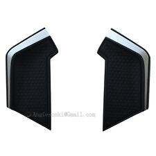 Mouse Small Palm rest & Side panels Cover&Wings For Razer Ouroboros RZ01-007703