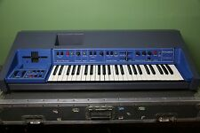 ***RARE*** Vintage E-mu Emulator I W/ Sound Library In Immaculate Working Cond!