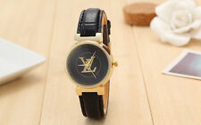 Casual women's watch, high-end luxury watch brand, business style