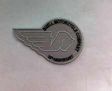 Patch Ecusson BUELL