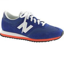 NIB New Balance 620 Sneakers for J.Crew 7 Women Shoes Suede Sneakers DeepRIVIERA