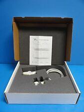 Acuson C7 Curved Array 7.0 MHz 40mm Transducer for Acuson Aspen & 128XP10 (8922