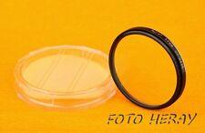 ROWI UV-Haze 55 mm filtro UV 01884