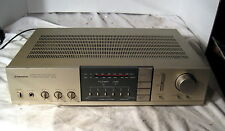 Pioneer SX-4 Computer Controlled Stereo Receiver