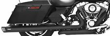 Freedom Performance - HD00239 - Right Side Tuck & Under True Dual Headers Black~