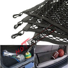 Car Amp Truck Interior Cargo Nets Trays Amp Liners Ebay