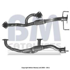 APS70541 EXHAUST FRONT PIPE  FOR MAZDA XEDOS 6 2.0 1994-1999