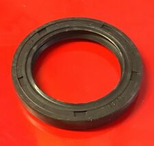 Lambretta Rear Hub Oil Seal will fit  All Series 3 GP, SX, TV, Li