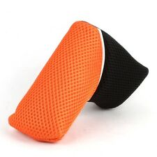 Golf Putter Orange Cover Headcover for Scotty Cameron PING Callaway Taylormade