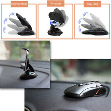 Universal In Car Windscreen Suction Mount Dashboard Holder GPS PDA cellPhone new