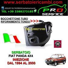 entra e leggi SERBATOIO 7kg NUOVO PANDA 4X4 INIEZIONE FIAT MADE in ITALY