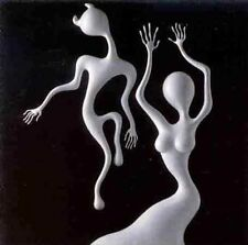 Lazer Guided Melodies [UK] by Spiritualized (CD, May-2000, Dedicated)
