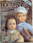 DOLL CRAFTER July 1993