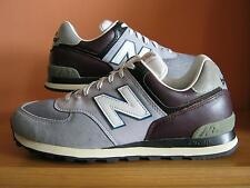 New Balance 574 M574JSGC History Gradation new in box US 11 UK 10,5 EUR 45 CM 29