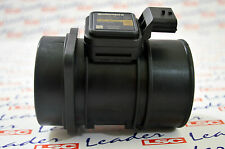 Vauxhall MOVANO / VIVARO 2.0 / 2.5 - MASS AIR FLOW METER  - MAF - OEM - NEW