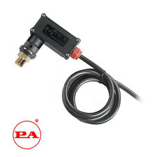 PA Pressure Switch PR 16 for Pressure Washers 16A