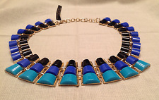 NWT Banana Republic Statement Necklace Retail $75.00