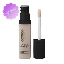 Catrice Prime and Fine Eyeshadow Base 010 Perfectly Primed Eyelid Primer Nude