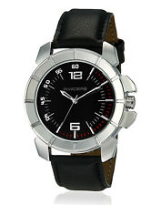 Invaders Bravado Collection BRVD-BLK  Watch for Men/Boys