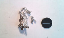 Warhammer LOTR- 1x Witch King (Pelennor). Metal. OOP