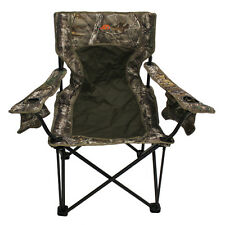 Alps Mountaineering OutdoorZ King Kong Chair Realtree Xtra HD Camo (8411015)