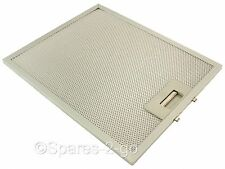 Cooker Hood Gauze Mesh Grease Filter Fits BOSCH 320 mm X 260 mm